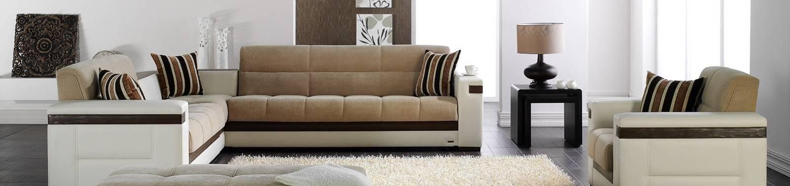 Qui vend les plus beaux meubles ?